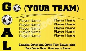 Go-Team-GOAL-yellow