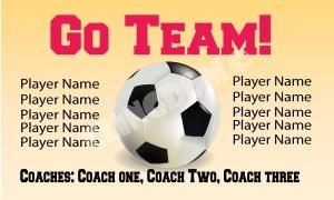 Go-Team-Soccer-beige-3x5