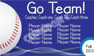 Go-Team-Sport-Baseball-Blue