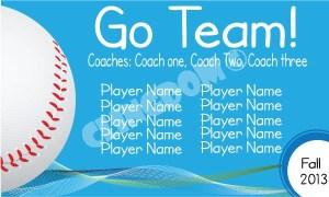 Go-Team-Sport-Baseball-Turquoise
