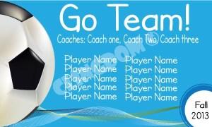 Go-Team-Sport-Soccer-Turquoise