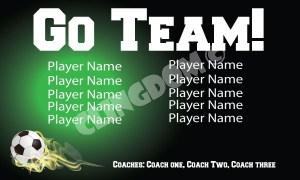 Go-Team--dark-green--soccer