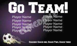 Go-Team--dark-purple-soccer