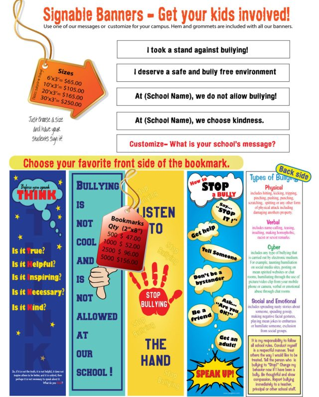 Anti-bullyingMaterials-flyer-back
