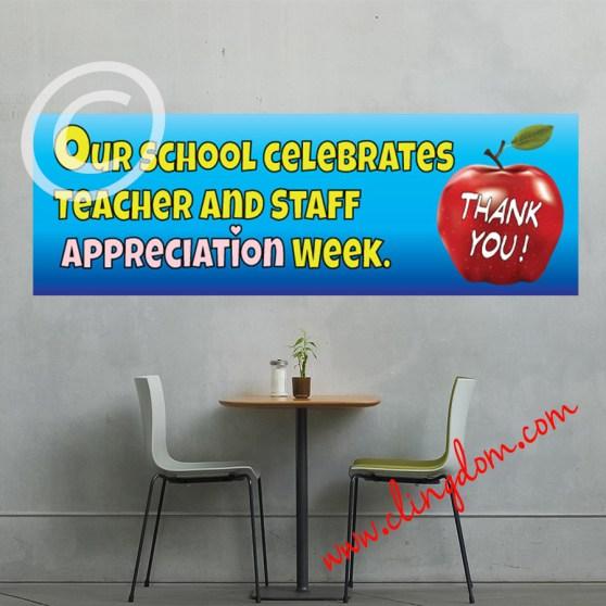 Our-school-celebrates