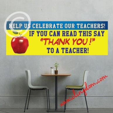 help-us-celebrate