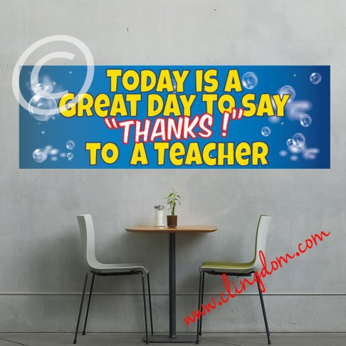 today-is-a-great-day-to-say