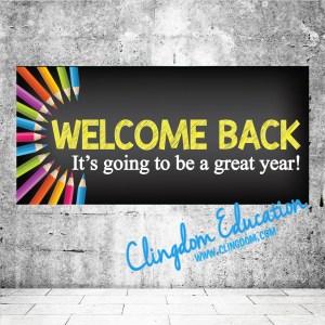 welcome-back-black-pencils-web