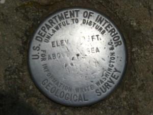 Clingmans Dome Address