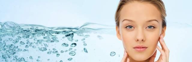 https://i0.wp.com/clini-derma.com/wp-content/uploads/2015/11/dermatologie-medicale-page.jpg?resize=640%2C208&ssl=1