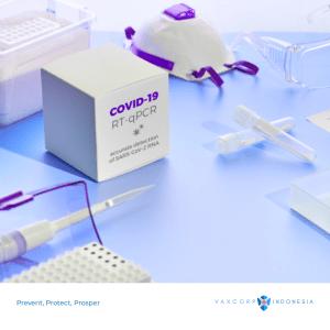 DriveThru RT-PCR SARS-CoV-2