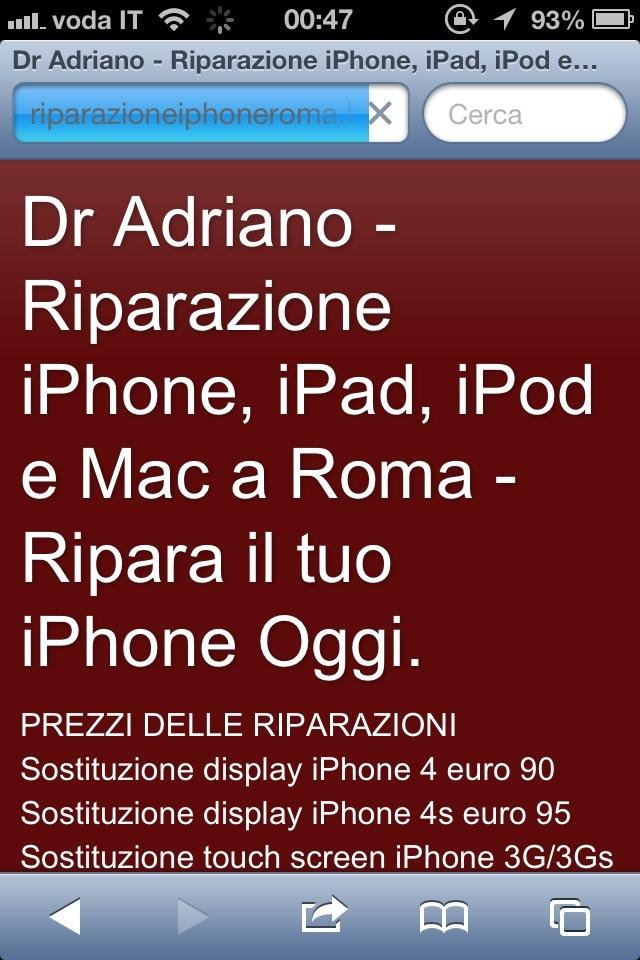 20120717-210118.jpg