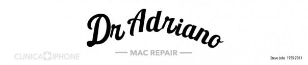 riparazione iphone roma