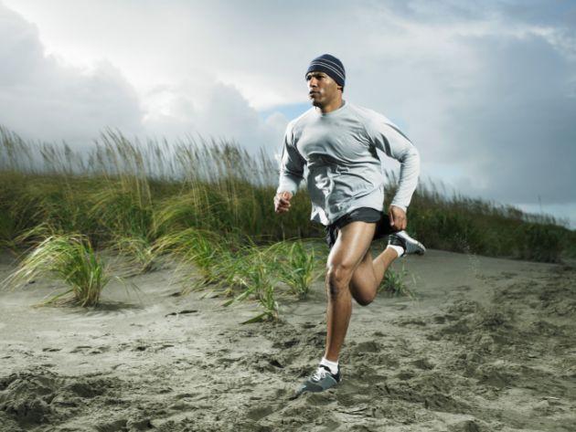 Atletismo CROSS Bernaldez SPORTME