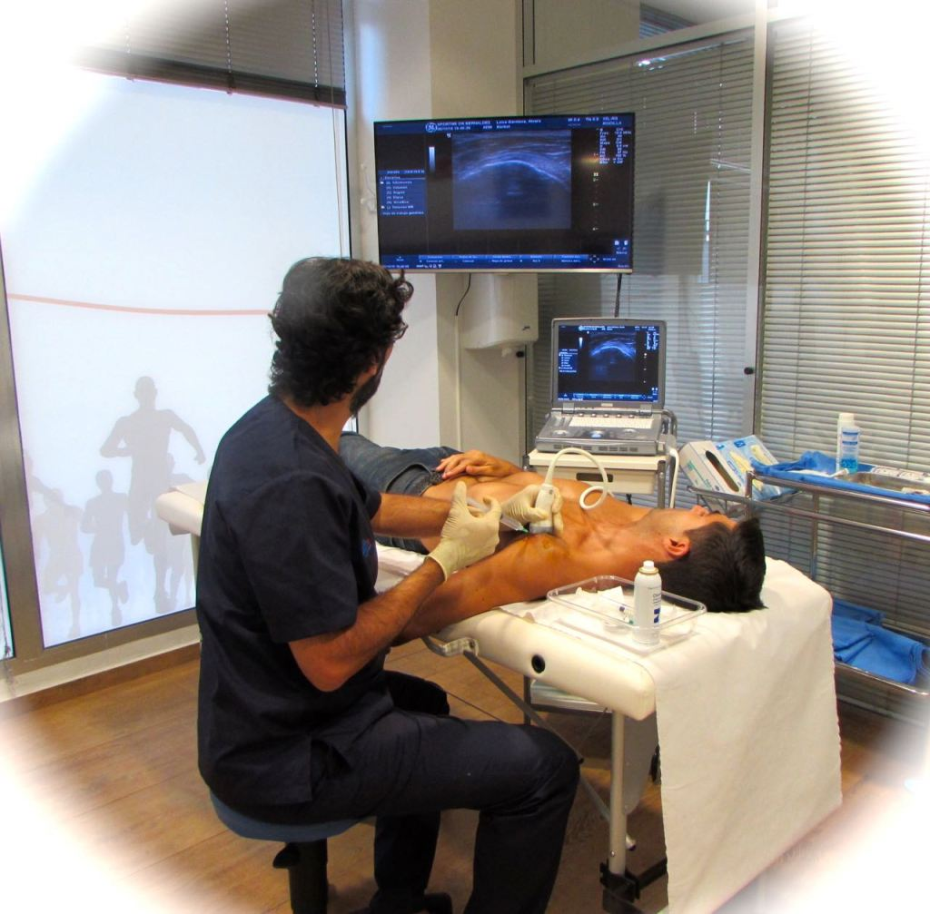 terapias-ecoguaidas-dr-bernaldez