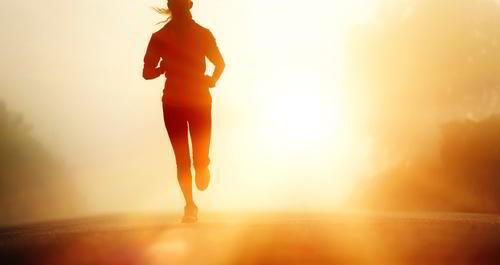 retomar-el-ejercicio