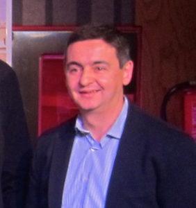 DR ROSALES VARO (ALMERIA)