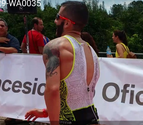 3 TRIATLON SEVILLA 2016 KIKO RUNNING