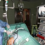 artroscopia-sevilla-www-clinicabernaldez-com_1