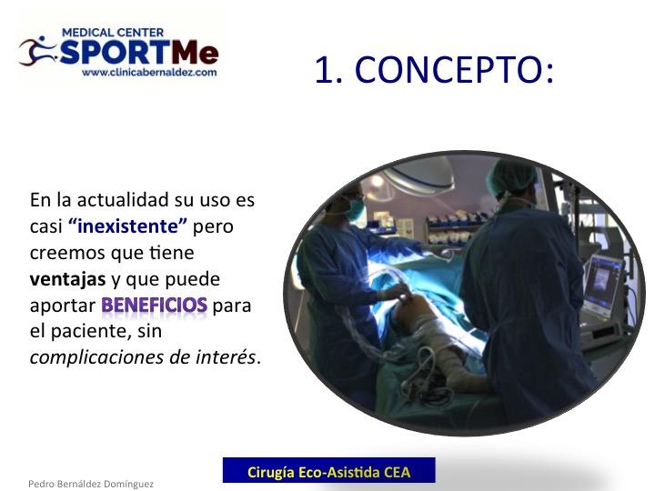 la-cirugia-eco-asistida-cea-5