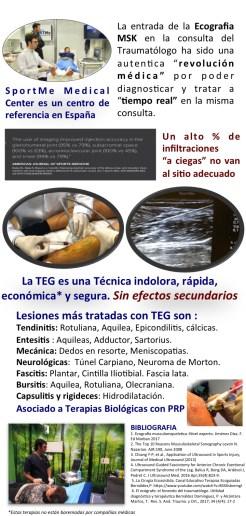 Terapias Ecoguiada 2