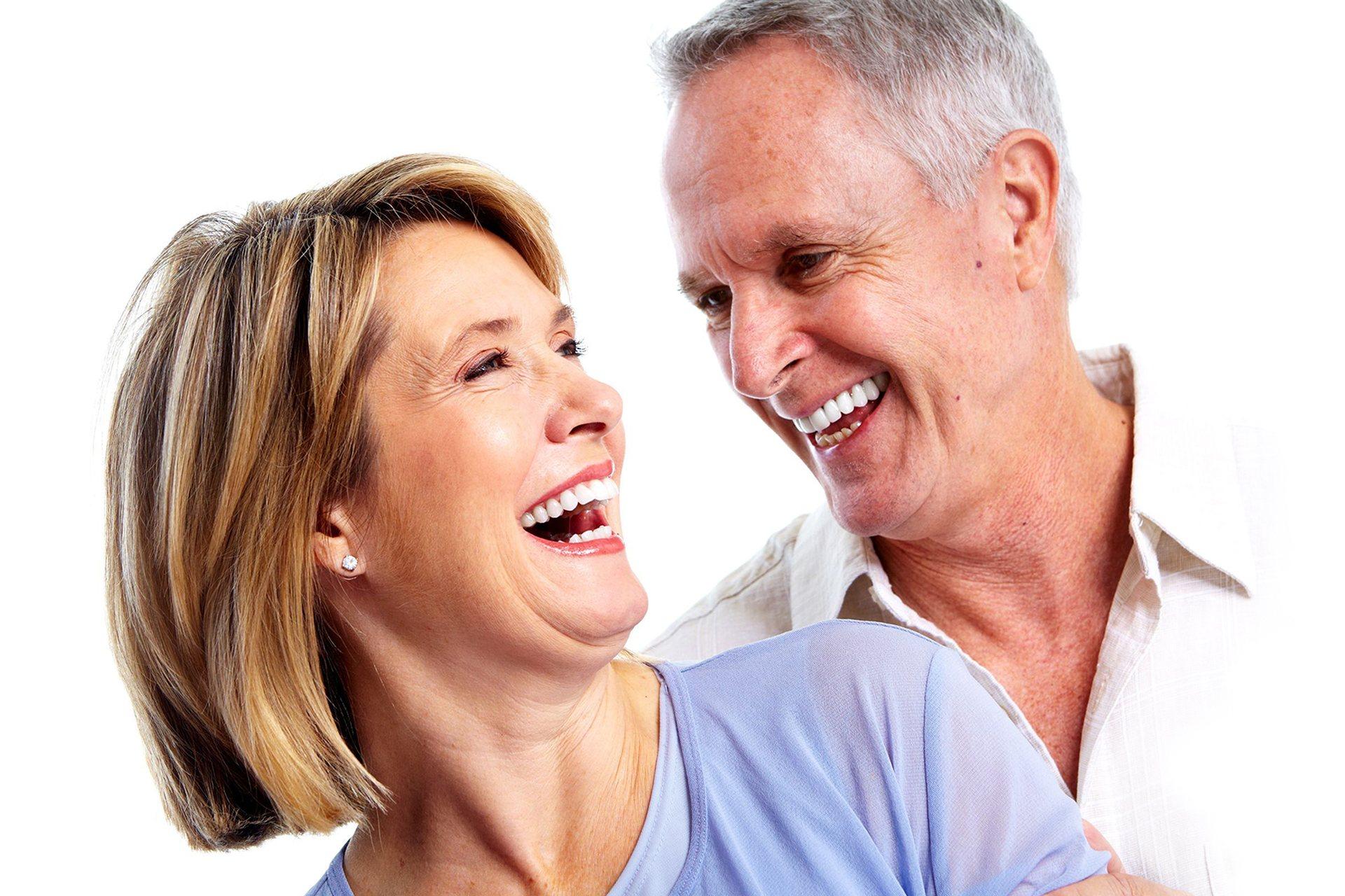 Clinica Dental Design