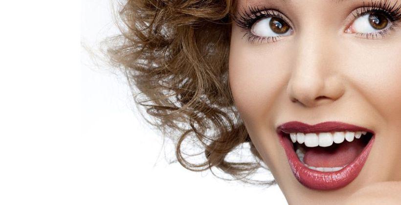 ¿Que son las carillas dentales?