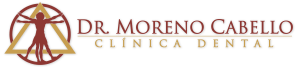 clinica dental moreno cabello