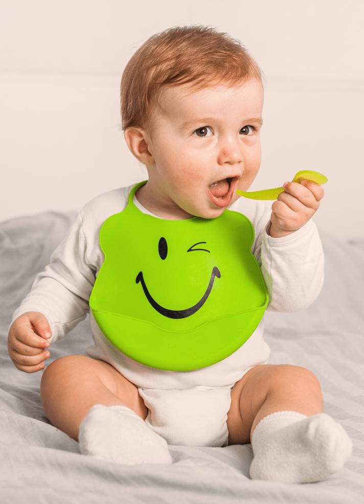 clinicadentalmorenocbello-la-boca-es-la-puerta-de-la-salud