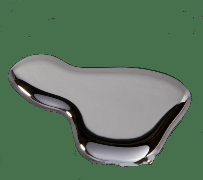 clinicadental-lmorenocabello-retirada-mercurio