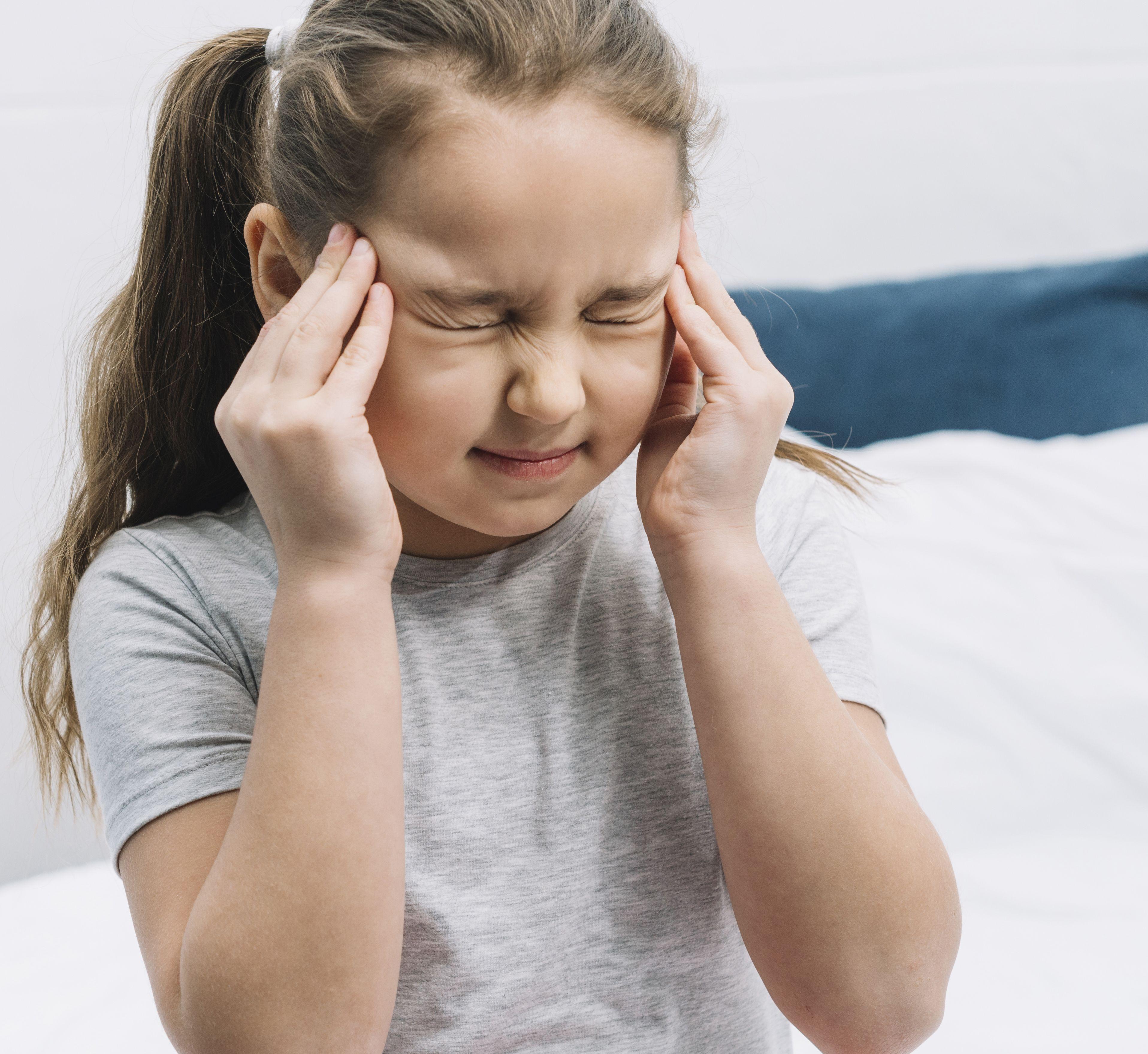 clinicadentalmorenocbello-cefalea-infantil