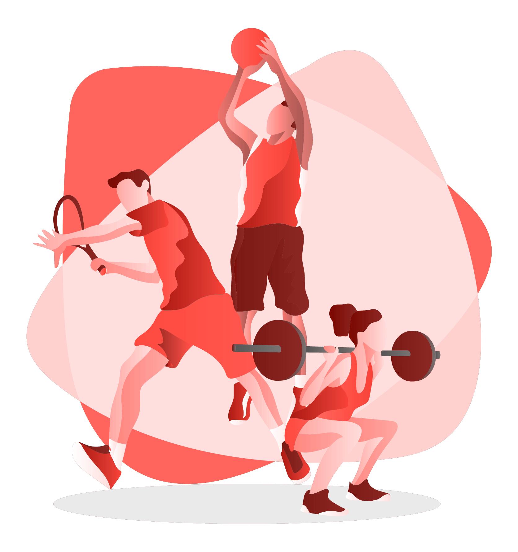 clinicadentalmorenocbello-rendimiento-deportivo