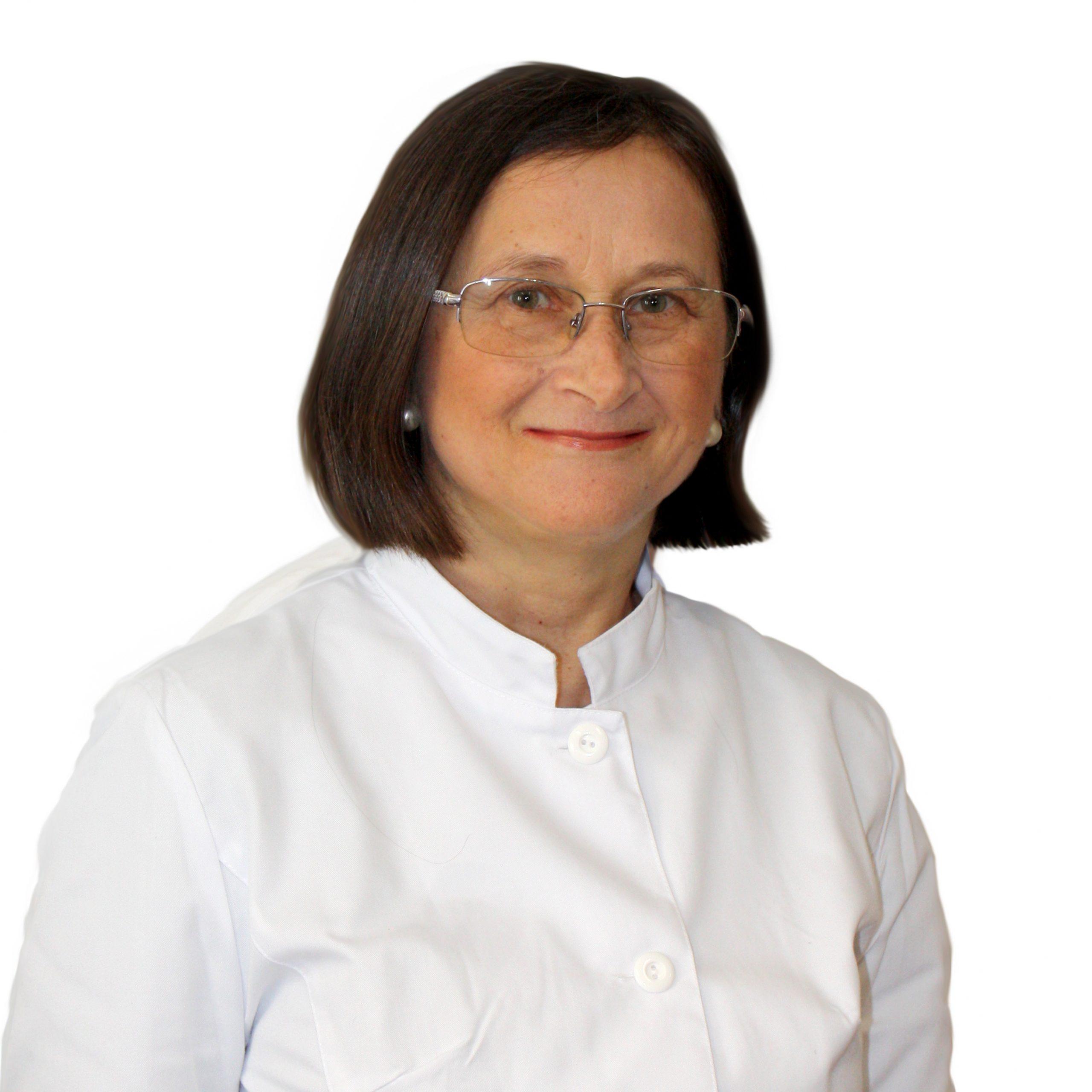 clinicadentalMorenoCabello-Cordoba-Andalucia-Dr Pedro ángel Moreno Cabello