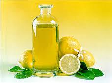 Este estudio aclarael mecanismo que propicia la proliferación de células tumorales, gracias al seguimiento del 'citronellal', un terpeno gracias al cual se ha probado que el receptor olfatorio 'OR1A2' es crucial en el proceso.