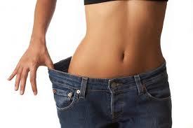 La mayoría de la grasa se expulsa en forma de dióxido de carbono.