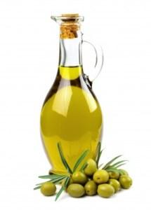Producto cada vez mas consumido, referente de nuestra dieta mediterránea.