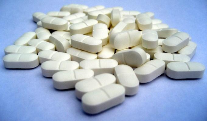 Las conclusiones establecen que si el beneficio clínico es dudoso, los médicos reflexionen detenidamente acerca de la conveniencia de prescribir este fármaco.