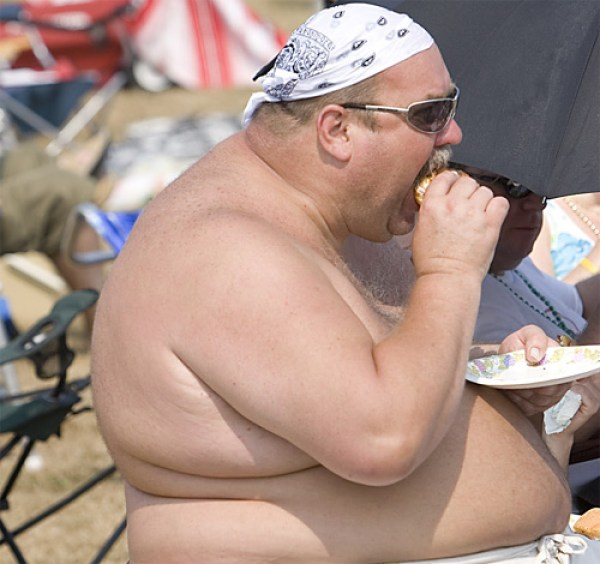 Las pautas nutricionales en obesidad tienen que ser estrictas, con un tratamiento personalizado, llevado por especialistas en la materia.