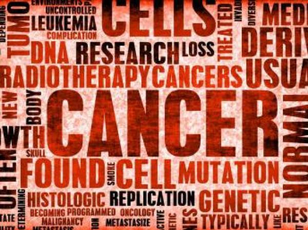 El Código Europeo contra el Cáncer, que tiene por objeto disminuir la carga de esta enfermedad, dando a conocer, por ejemplo, cómo evitar la exposición a sustancias cancerígenas.