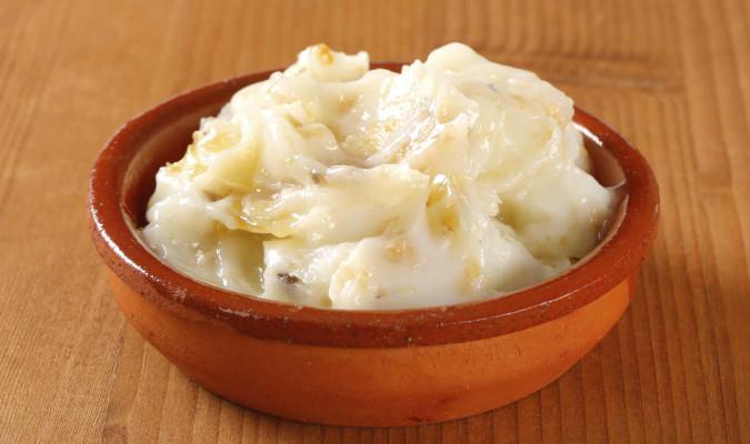 Un estudio coordinado por científicos de la Universidad de Córdoba encuentra propiedades saludables en esta fuente de grasa.