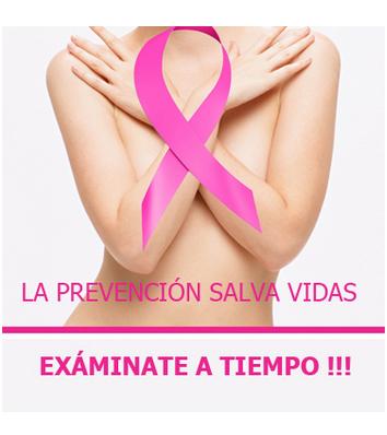 La Sociedad Española de Medicina de Familia y Comunitaria (semFYC), llama a actuar sobre los factores de riesgo modificables para prevenir la aparición de esta clase de tumor.