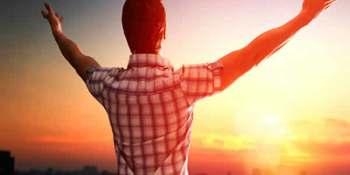 Clínica de recuperação evangélica masculina