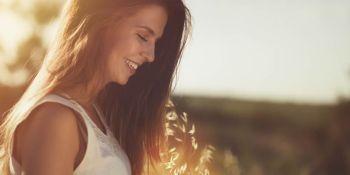 Clínica de recuperação feminina evangélica