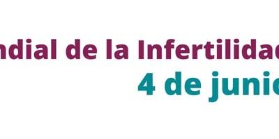 Concienciación sobre la infertilidad y la esterilidad