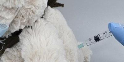 Vacuna Covid y reproducción asistida [Actualización]