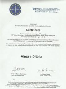 Zilele-IC-Fundeni