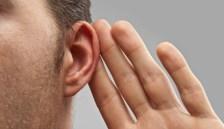ouvir