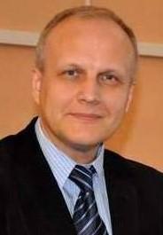 Корымасов Евгений Анатольевич