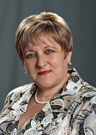 Афанасьева Татьяна Гавриловна