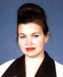 Денисова Тамара Геннадьевна